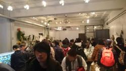 Dsc_0406hosei