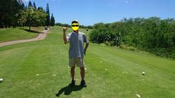 Golfcoralcreek2017